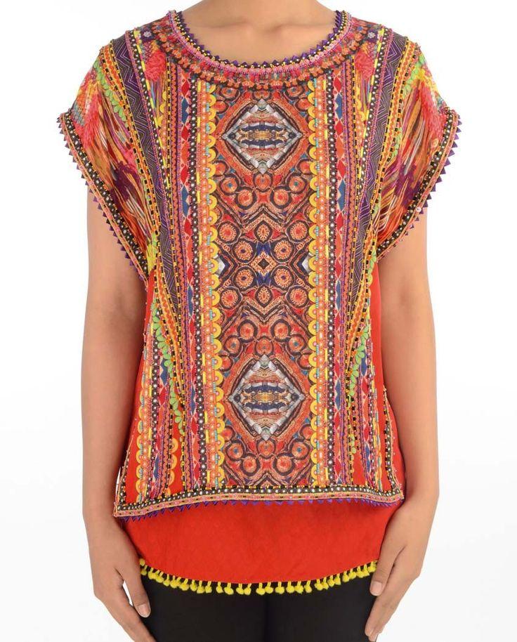Kutch embroidery kutchi pinterest