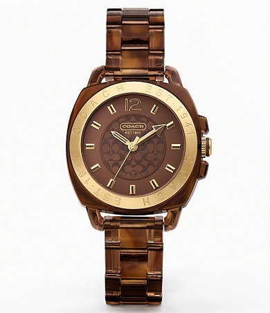 Watches at Dillards 18 likes. Wide selection of high-end brand name watches from Michael Kors, Fossil, Skagen, Betsey Johnson, Anne Klein, DKNY, 5/5(1).