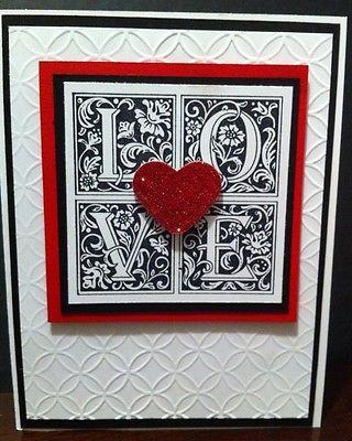 valentine zander