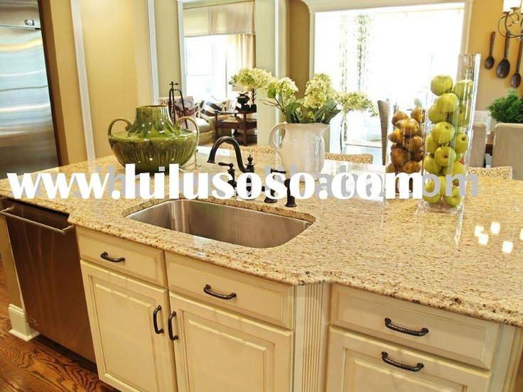 Formica Color Chart Kitchen Countertops kitchen countertop materials ...