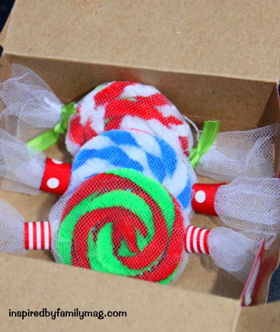 Pin by kim miller on preschool ideas pinterest for Christmas holiday crafts for adults