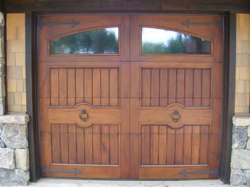 Appalachian Garage Doors Incorporated in Blairsville, GA