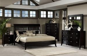 Bedroom Set Furniture Stores In Phoenix AZ Furniture Affair