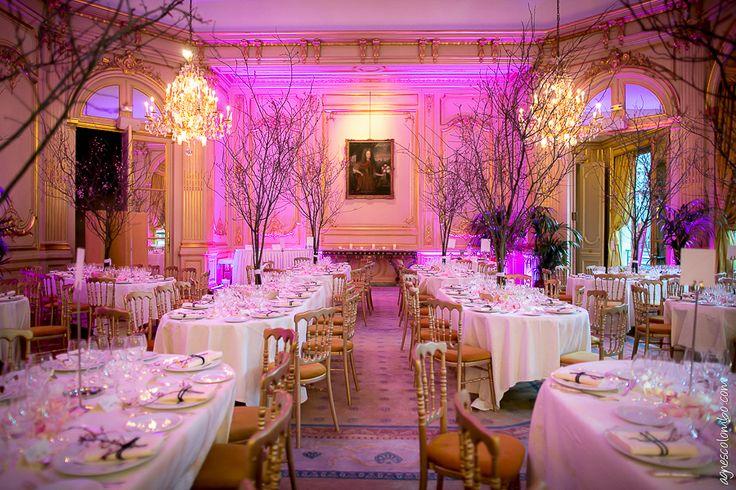 agnes colombo-photographe mariage juif paris-julia+bertil-37