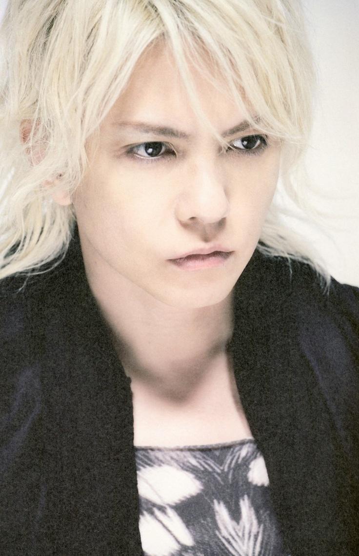 Hydeの画像 p1_15