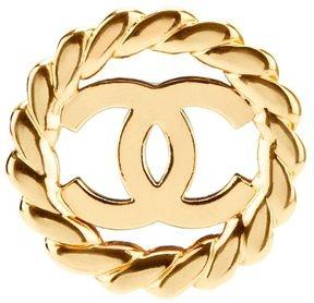 chanel handbags sale, Chanel Logo earring | More here: http