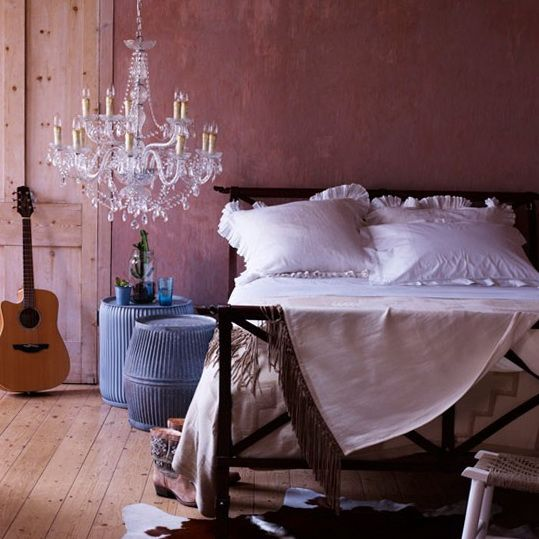 cowgirl bedroom ideas like chandelier cowgirls and