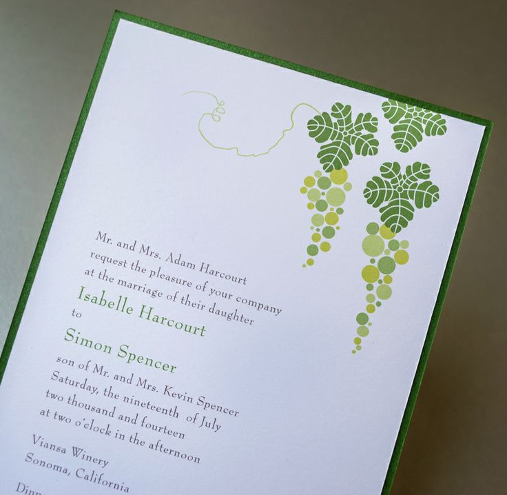 Email Invitations Wedding for great invitation layout