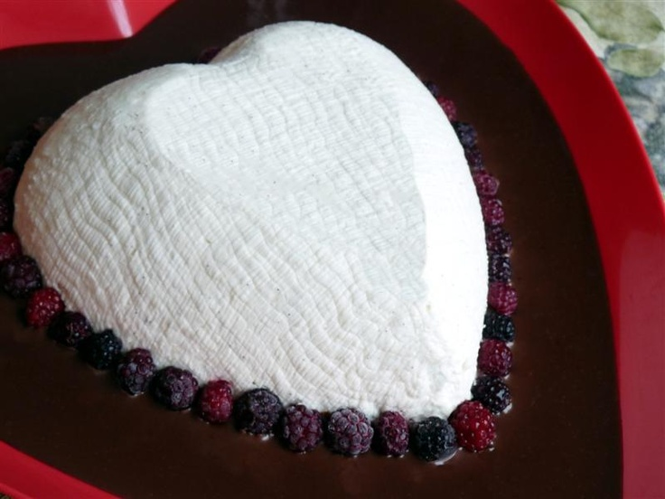 ... coeur-a-la-creme-with-raspberry-and-grand-marnier-sauce-recipe/index