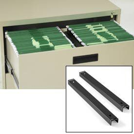 Lateral Files And 3 Row Filing On 42 W Lateral File Cabinets 42W