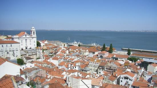 Belmonte Portugal  City pictures : Belmonte, Portugal | Places I Love and Want to See | Pinterest