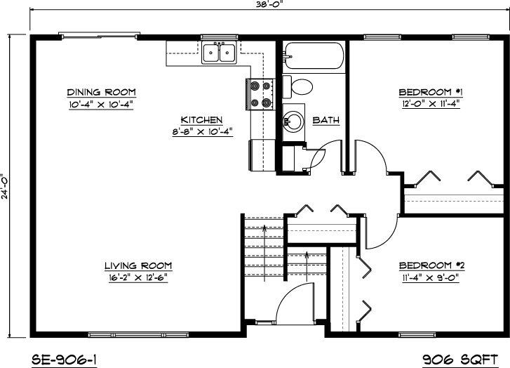 Spring Texas House With A Split Floor Plan Images Frompo