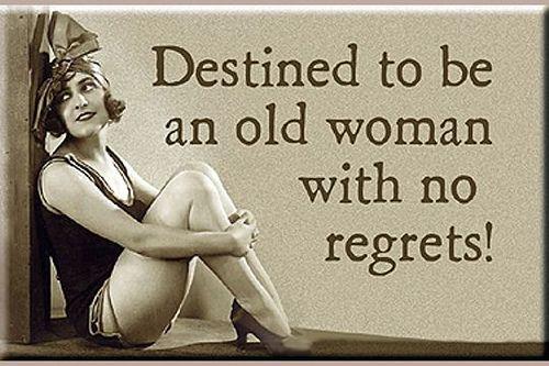 Damn right!!!