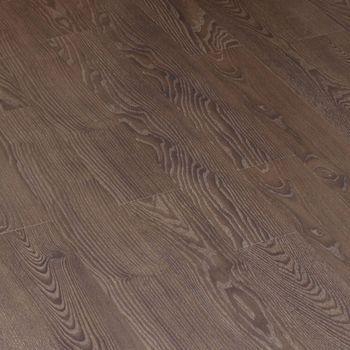 Costco laminate flooring coupon 2018