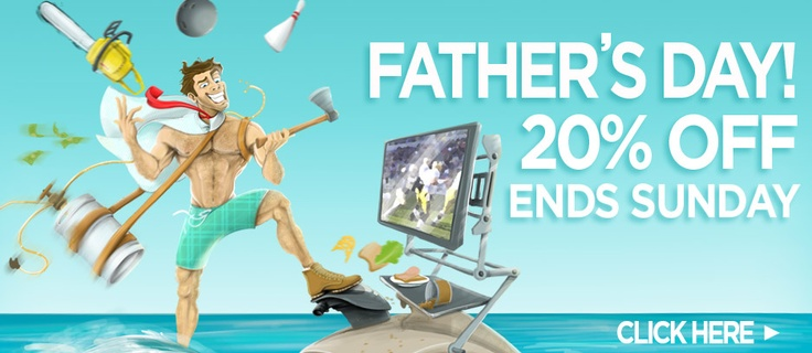 father's day deals on tablets