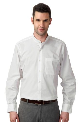 Louis Philippe in Formal  Shirts http   www findable in louis-philippeLouis Philippe Formal Shirts