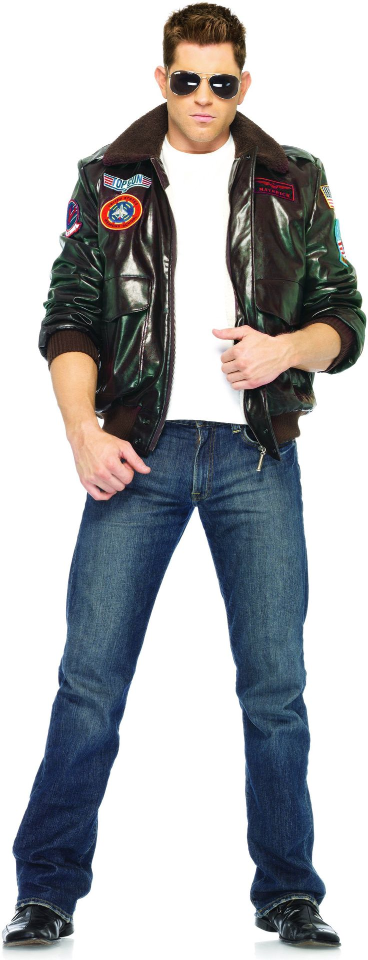Top 75 Best Halloween Costumes For Men – Cool Manly Ideas Top 75 Best Halloween Costumes For Men – Cool Manly Ideas new pictures
