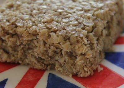 "Flapjack | ""My mind may be American but my heart is British."" -T.S ..."