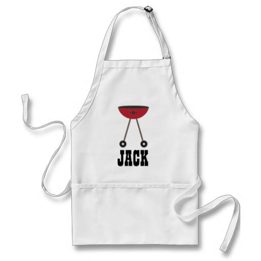 father's day apron gifts