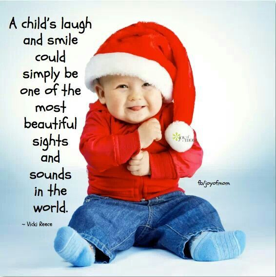 A Smile Quotes About Babies. QuotesGram