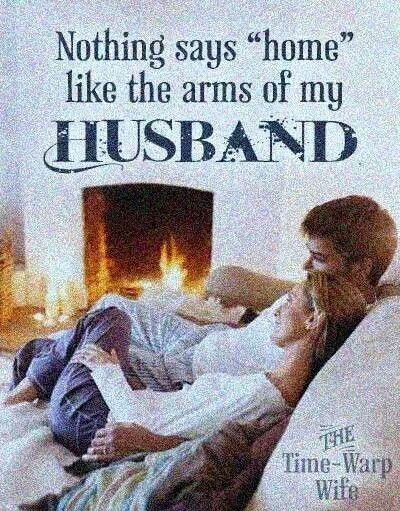 true love quotes husband and wife quotesgram