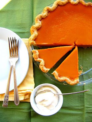 Pin by Alanna Taylor-Tobin on Thanksgiving Favorites from The Bojon G ...