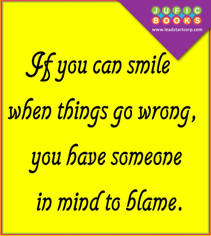 inspirational daily quotes sarcastic pinterest