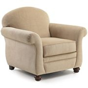 jcpennys furniture store: