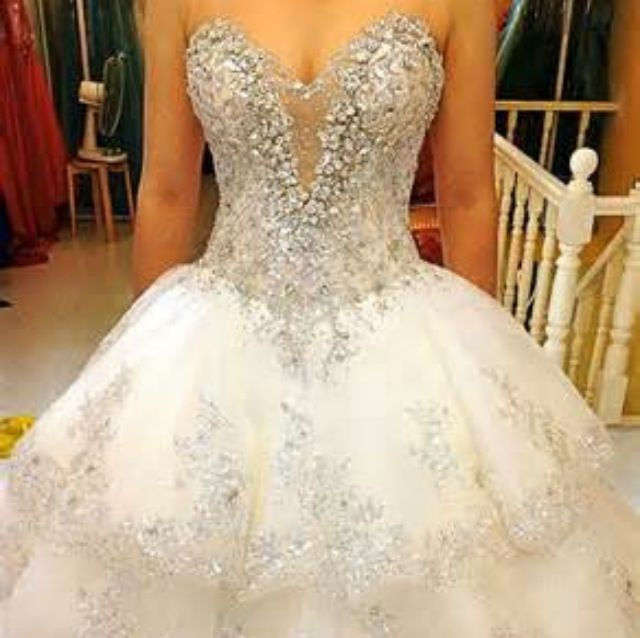 very sparkly wedding ideas pinterest