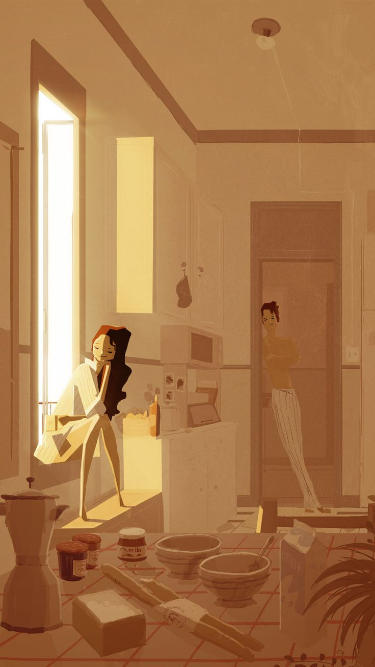 http://pascalcampion.com/images/work/2049B.jpg