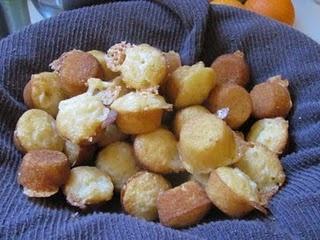Cheddar corn muffins-so yummy!!   Yummy   Pinterest