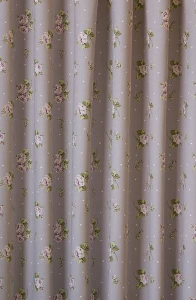 Curtains Ideas amethyst curtains : Pin by curtains curtains curtains on Floral Blooms | Pinterest