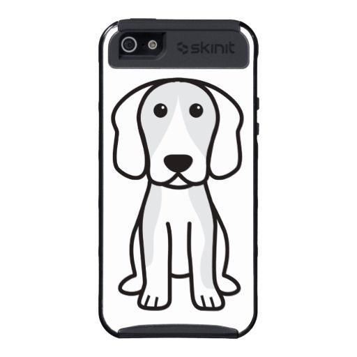 iphone 5s dba
