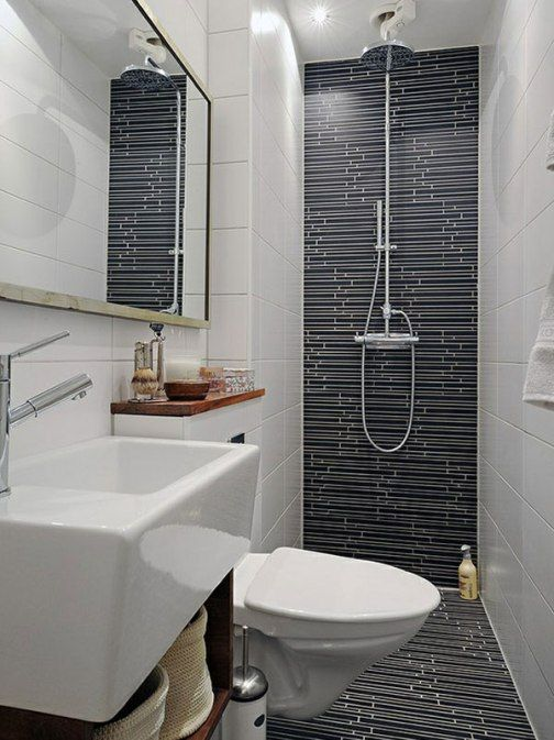 extra small bathroom remodeling ideas for the home
