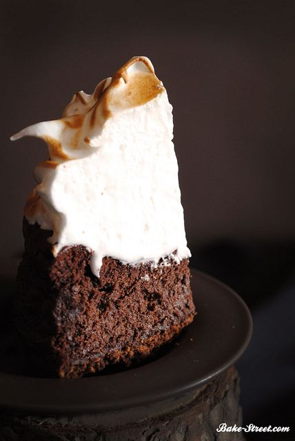 Guinness & Chocolate cheesecake | { Still Hungry } | Pinterest