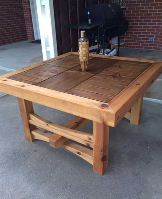 Woodworking Classes Craigslist Woodworking Equipment