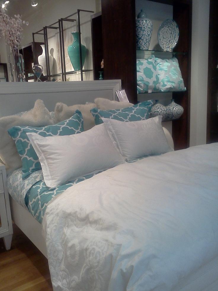 Z gallerie bed frame bed timeless tufted bed frame z for Bedroom furniture z gallerie