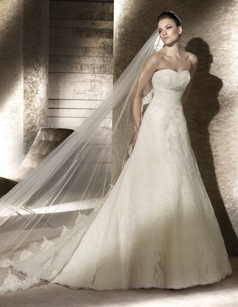 Wedding Dress Preservation Atlanta Cheap