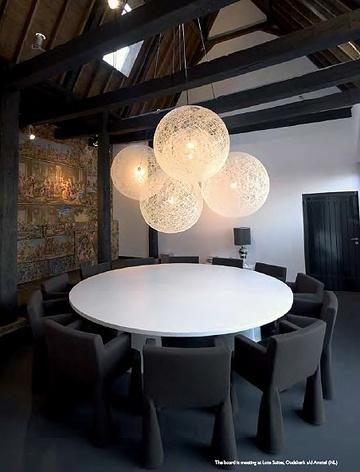 random light moooi products stuffs pinterest. Black Bedroom Furniture Sets. Home Design Ideas