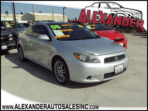 Alexander auto sales yuma az