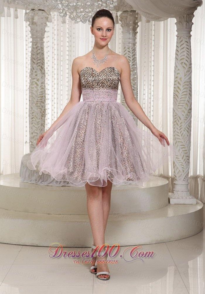 ... prom dress 2014 best seller prom dress 2014 best seller prom dress