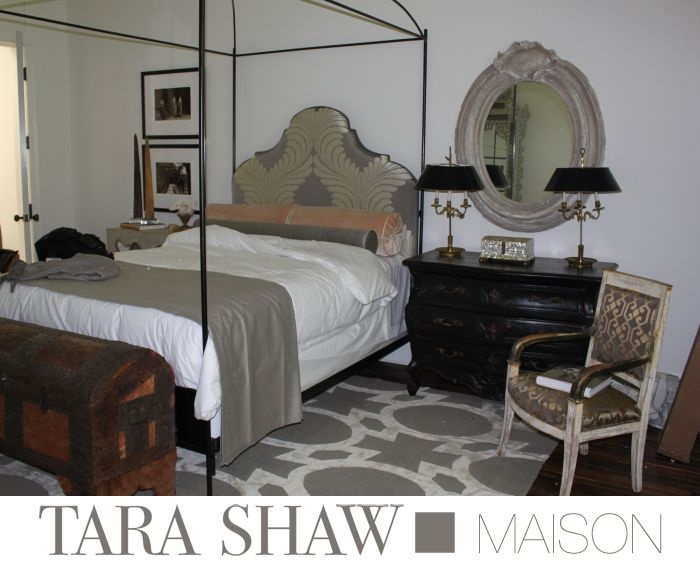 Another view of the tara shaw room general interior for Tara louise interior decoration design