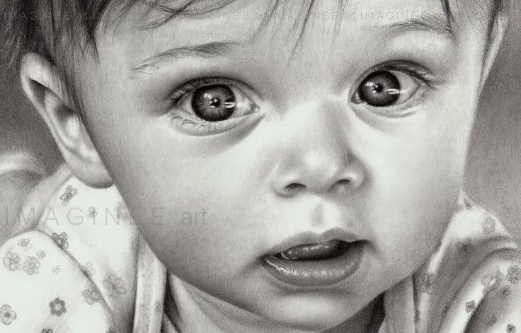 Google 이미지 검색결과: http://fc09.deviantart.net/fs14/f/2007/096/9/4/Baby_portrait_closeup_by_imaginee.jpg