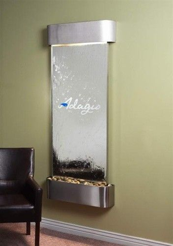 Pin by Soothing Company on Indoor Water Fountains | Pinterest