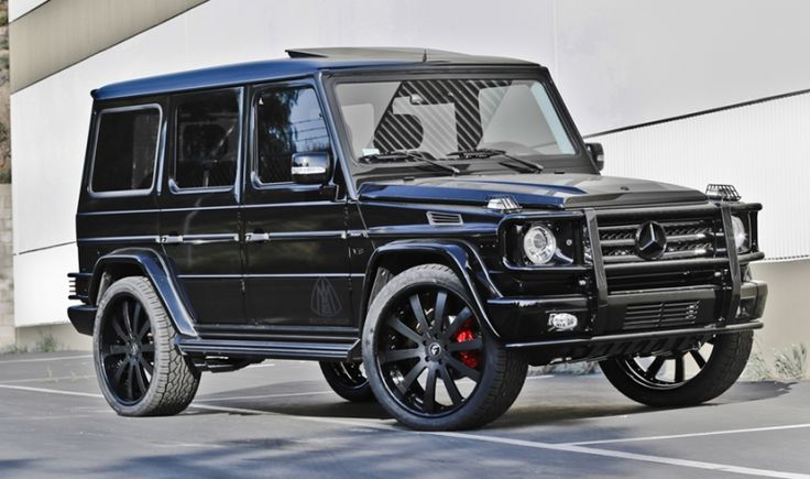 Mercedes benz g wagon modern carriage pinterest for Mercedes benz g wagon 2012
