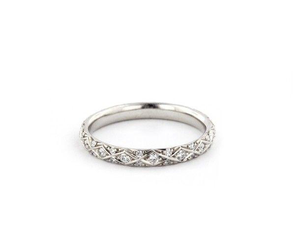 com diamonds engagement engagement rings criss cross
