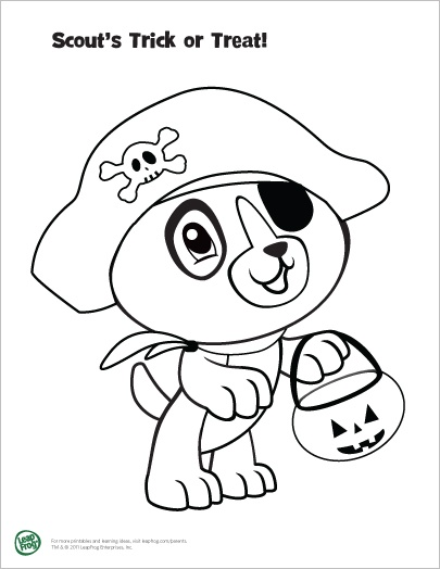 Leapfrog Coloring Pages Coloring Pages Leap Frog Coloring Pages
