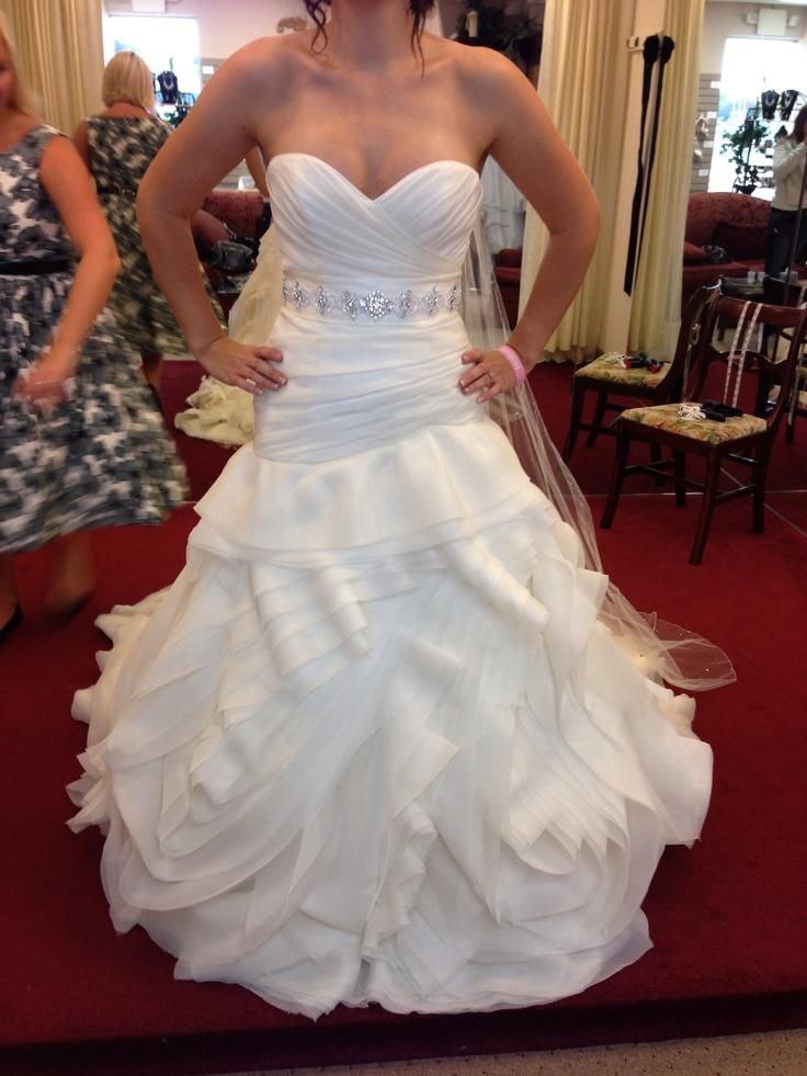 Dynasty Wedding Dresses 89