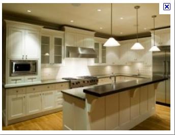 Kitchen Kitchen Remodel Pinterest
