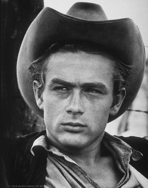 James Dean - Movie Star - R.I.P. | Movie Stars - Actors & Actresses ...